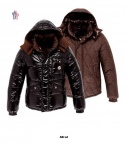 2008-09Alfred-Moncler01
