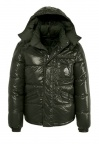 2009-10Alfred-Moncler-01