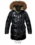 2007-08Andre-Moncler02
