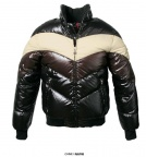 2006-07Chine-Moncler01