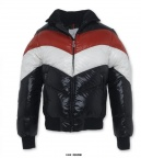 2005-06Chine-Moncler01