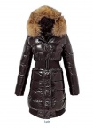 2007-08Lucie-Moncler01