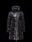 2015-16Joinville-Moncler04