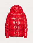2019-20VLogo Down Jacket-Valentino02