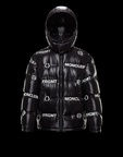 2020-21Mayconne-Moncler01